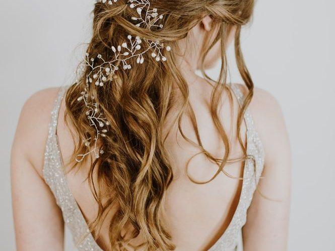 Styling og pleje til alle typer hår fra Kerastase