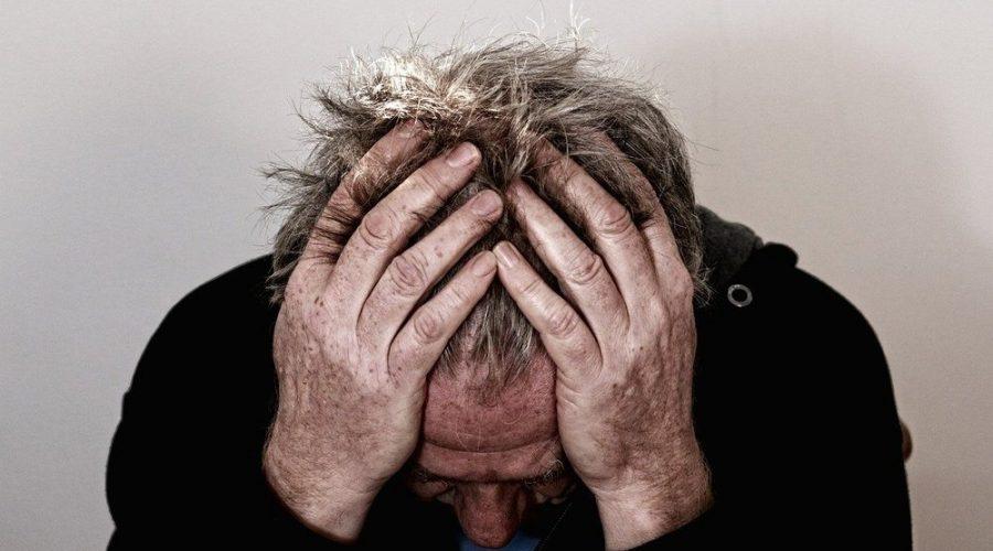 Professionel alkoholbehandling - når misbruget skal være fortid