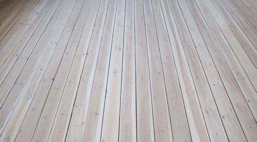 Få den bedste håndsrækning til slibning af gulv hos din gulvsliber i Brøndby